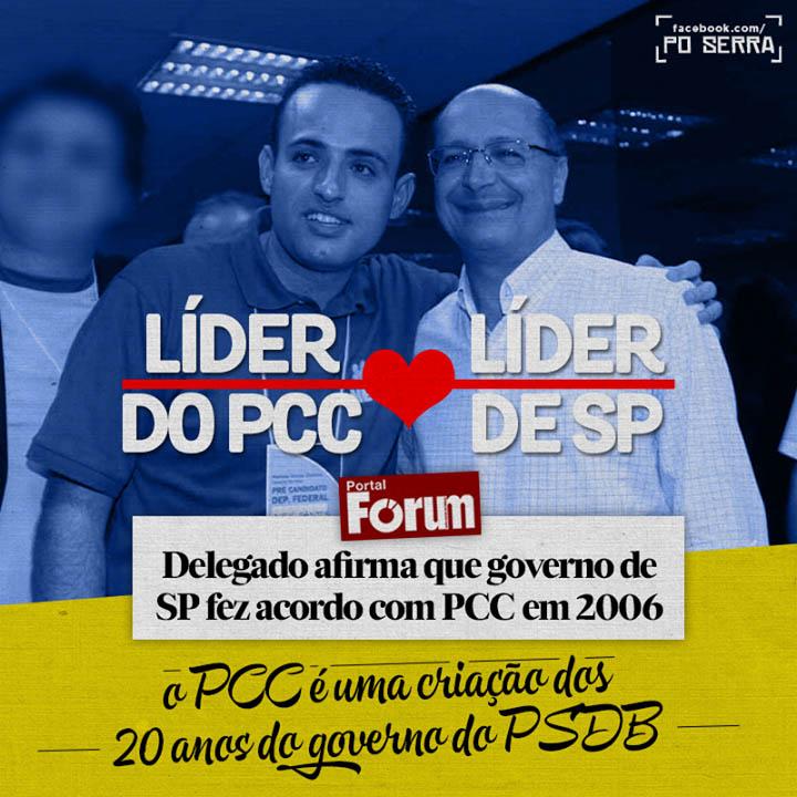 alckmin_pcc06