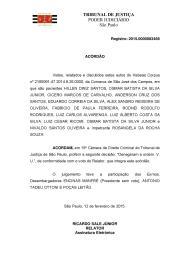 estupro-pinheirinho-hc-page-001