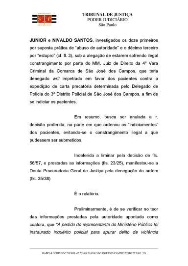 estupro-pinheirinho-hc-page-003