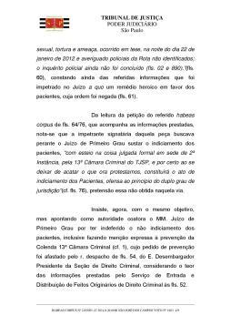 estupro-pinheirinho-hc-page-004