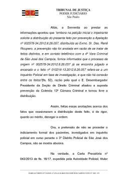 estupro-pinheirinho-hc-page-005