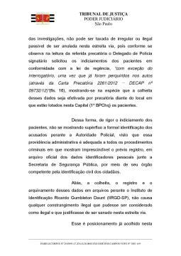 estupro-pinheirinho-hc-page-006