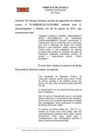 estupro-pinheirinho-hc-page-007