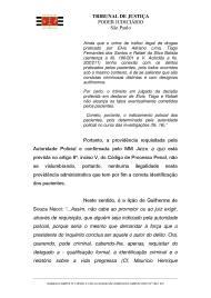 estupro-pinheirinho-hc-page-008