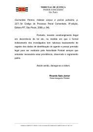 estupro-pinheirinho-hc-page-009