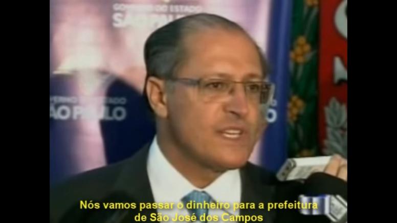 pinheirinho57