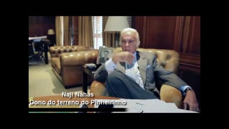 pinheirinho62
