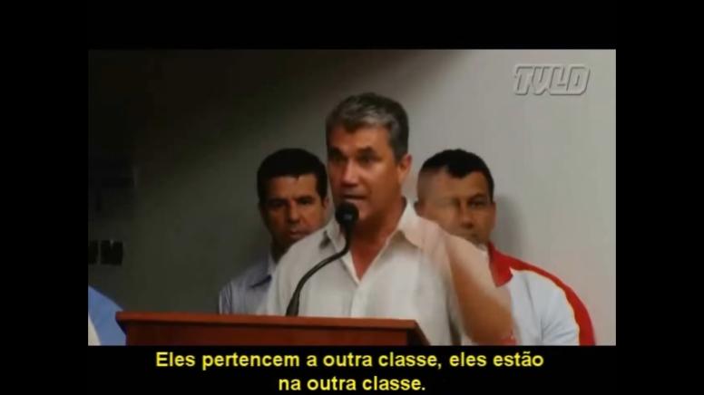 pinheirinho63