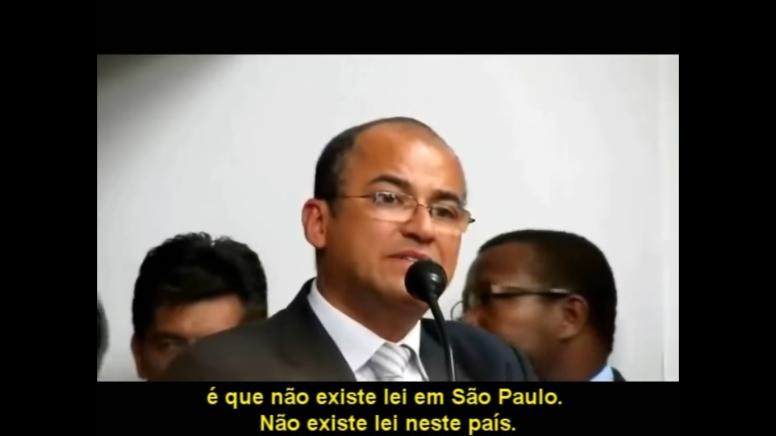 pinheirinho64