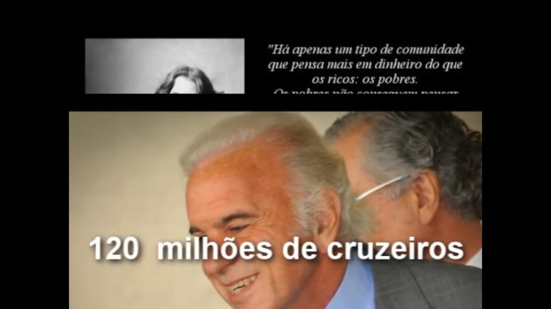 pinheirinho66
