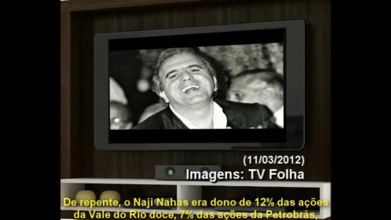 pinheirinho69