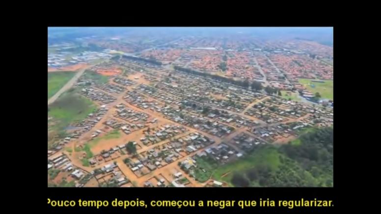 pinheirinho83