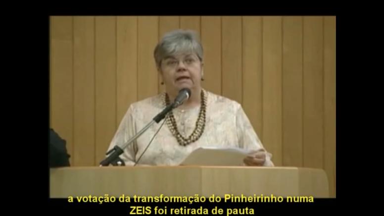 pinheirinho84