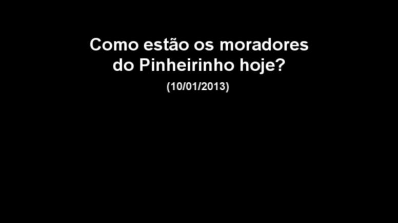 pinheirinho99
