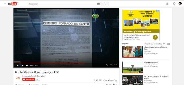 VÍDEO ALCKMIN PROTEGE PCC.png