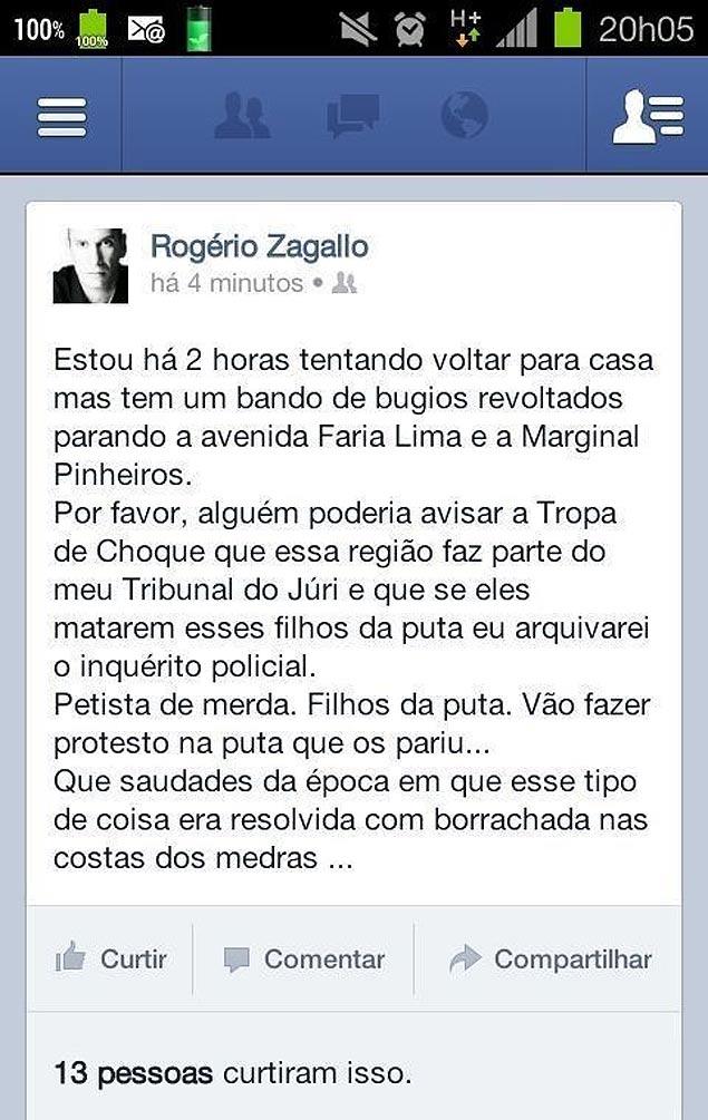 rogerio-zagallo